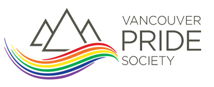 Vancouver Pride Society – A force to be reckoned with
